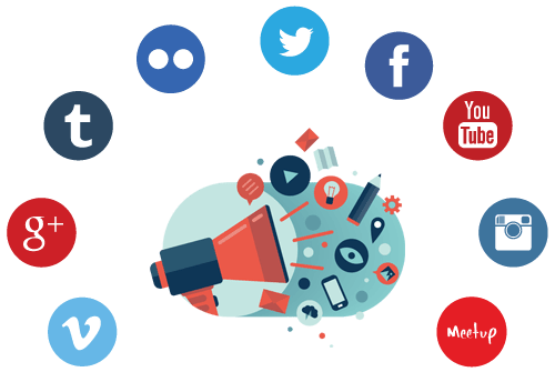 chatbot icon