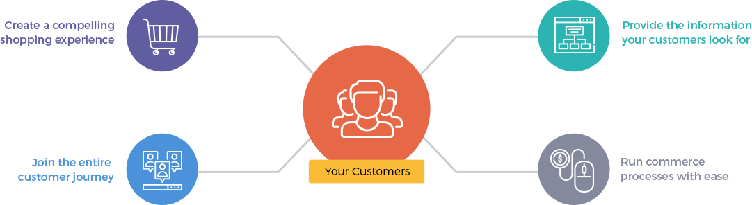Build, Launch, and Grow a profitable eCommerce store